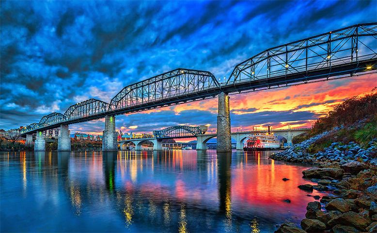 chattanooga_bridges