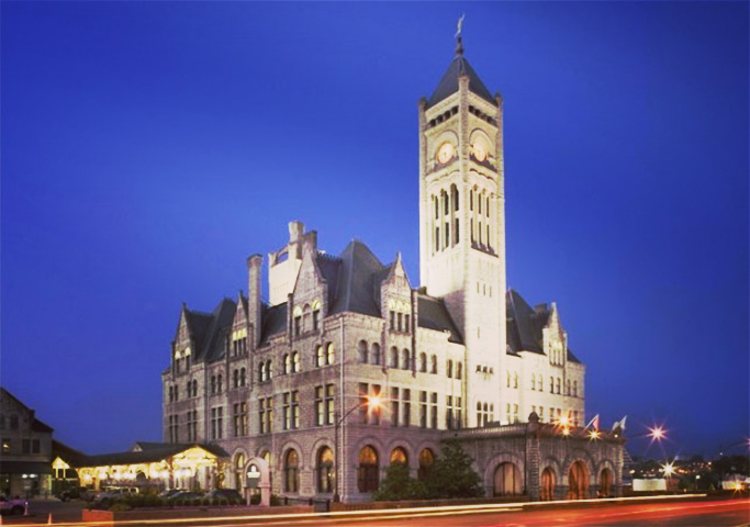 nashville_union_station2