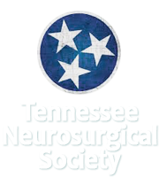 Tennessee Neurosurgical Society