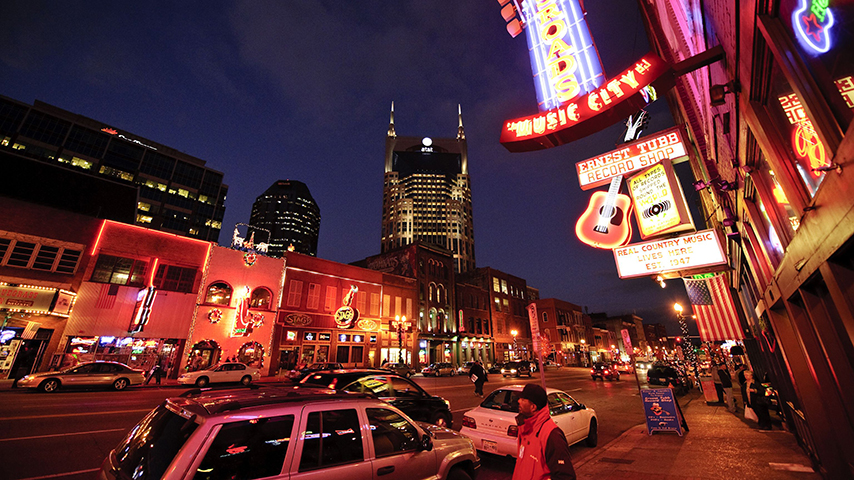 nashville_music_city2